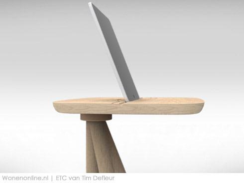 etc-tafel-tim-defleur-03