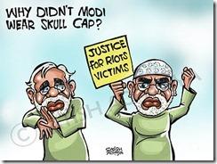 narendra_modi_skull_cap