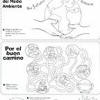 dibujos medio ambiente (20).jpg