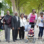 2011 09 19 P-Lachaise Michel POURNY (138).JPG