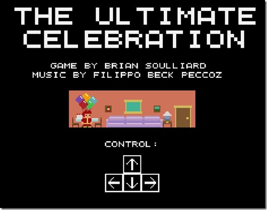 The ultimate celebration freeware game (4)