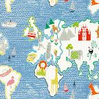 around-the-world-cobalt-fabric-maindesigners guild.jpg