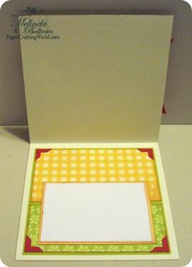 cricut pear svg card inside 500