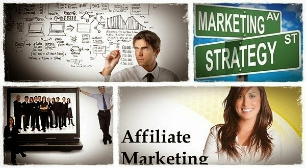 affiliate-marketing-strategies-super-affiliates-help