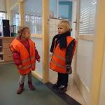 18 februari 2013  KD& BSO Uitje naar de apotheek (8).JPG
