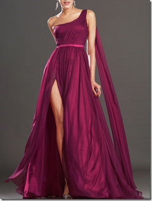 evening dresses stylish eve