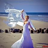 Hochzeitsfotograf Ahlbeck