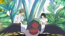 [HorribleSubs] Natsuyuki Rendezvous - 06 [720p].mkv_snapshot_02.45_[2012.08.09_16.01.54]