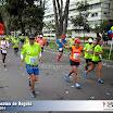 mmb2014-21k-Calle92-3048.jpg