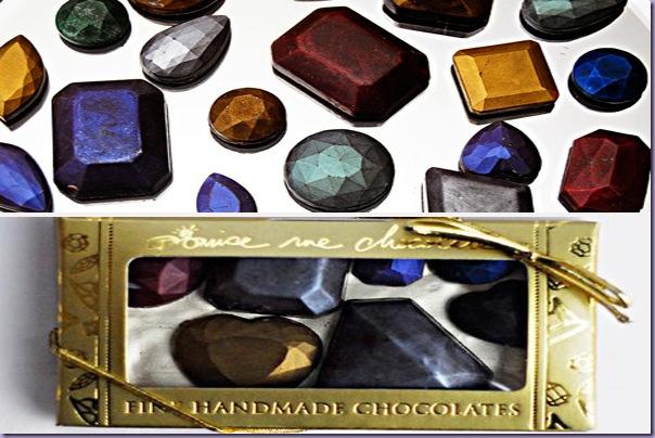 Pedras-Preciosas-Chocolates-Bombons