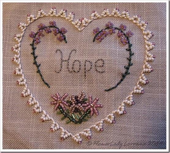 09-22-hope