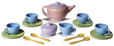 [teagroup%255B4%255D.jpg]