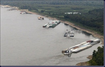 Low-Mississippi-River-Greenville