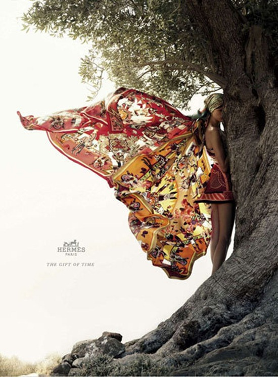 Hermes-Spring-2012-Ad-Campaign