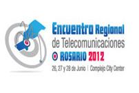 Seminario sobre producción para TV, Cine, Celulares e Internet en Encuentros Regionales 2012