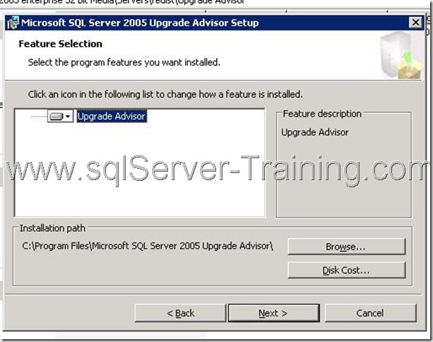 How to upgrade SQL Server? Step by Step Guide   Screen Shots SQL Server upgrade planning sql server Upgrade Activities sql server upgrade sql server in place upgrade
