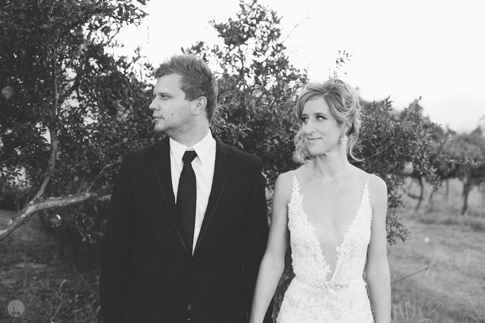 couple shoot Chrisli and Matt wedding Vrede en Lust Simondium Franschhoek South Africa shot by dna photographers 98.jpg