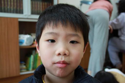 Picasa Web Albums - YiLiang Huang
