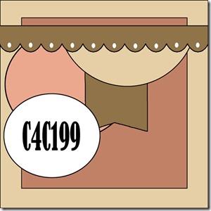 C4C199