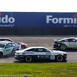 Pinksterraces 2012 - HDI-Gerling Dutch GT Championship 13.jpg