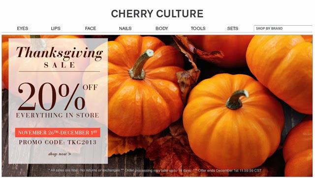 cherryculture.jpg