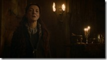 Gane of Thrones - 29 -48