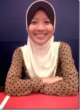 Bandar Kuala Lumpur-20120127-00223