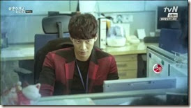 Plus.Nine.Boys.E01.mp4_004055899_thumb[1]