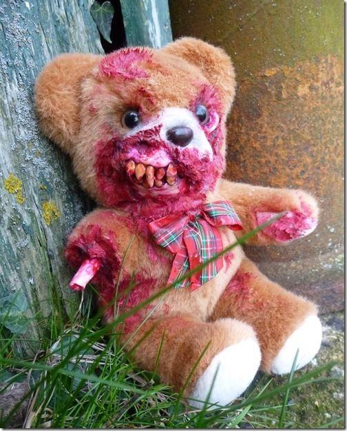zombie-teddy-bears-2