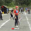 20080621 OKRES Vitkov 127.jpg