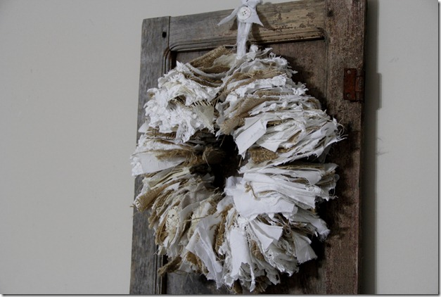 door wreath 1