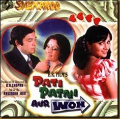 Pati-Patni-Aur-Woh-1978