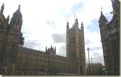 20130506_Parliament Square (Small)