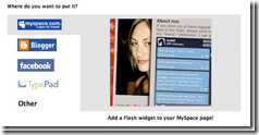 twitter-widget-for-website