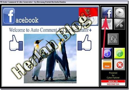 01 Facebook autolike -Herlan Blog