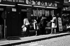 Paris 2013 2-14