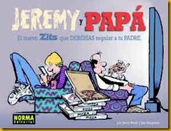 Jeremy Papa