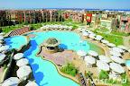Фото 3 Rehana Sharm Resort ex. Prima Life Rehana