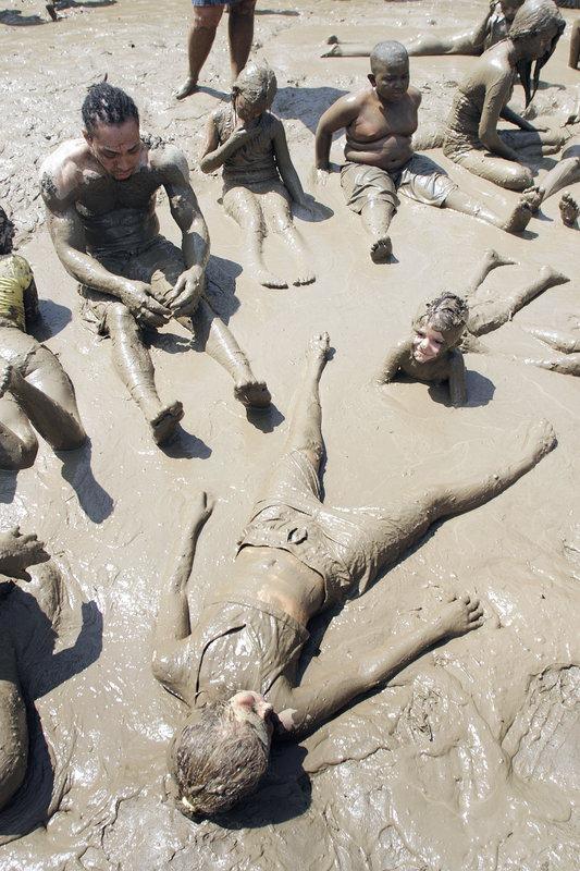 mud-day-2011-16