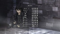 [HorribleSubs] Sword Art Online - 01 [720p].mkv_snapshot_22.02_[2012.07.07_10.51.34]