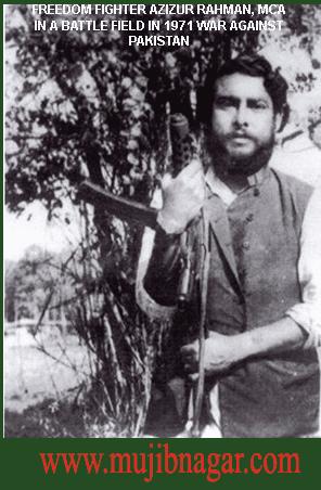 Bangladesh_Liberation_War_in_1971+73.png