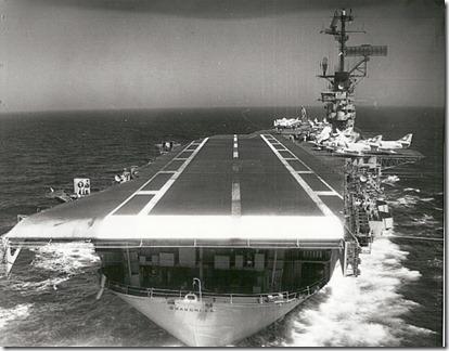 shang_landingca1967