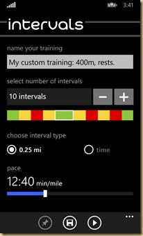 TrackRunnerScreenshotCreateTraining