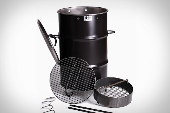 pit-barrel-cooker.jpg