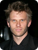 Supernatural - Lúcifer (Mark Pellegrino)