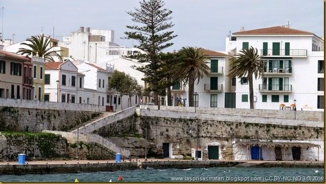 Menorca - 090