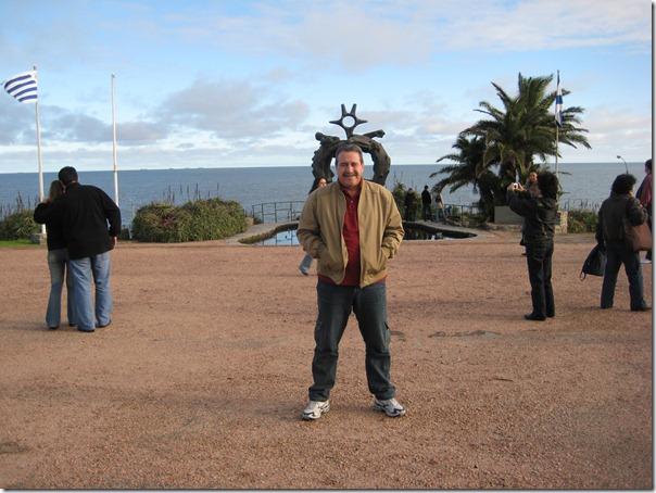 Uruguai Set.2008 046