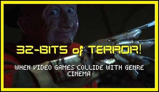 32-bits-of-terrorborder_thumb2