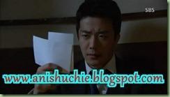 Yawang Ep 16 Kor.mp4_snapshot_00.24.24_[2013.04.22_04.13.27]