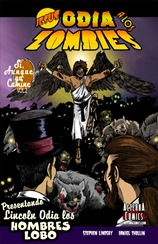 Jesus Hates Zombies 067a